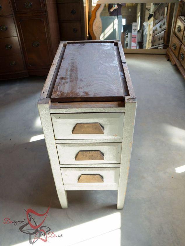 recuperado cabeceira de madeira, móveis pintados, upcycling repurposing