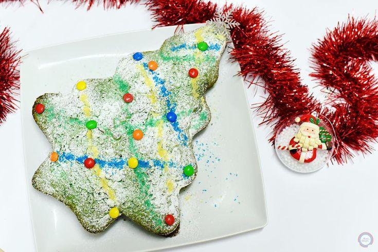 Merry Christmas 🎄🎁  #christmastree #christmastreecake #christmas #holidays #instagood #happyholidays #tree #santa #xmas #christmastree #merrychristmas #bolosedesejos #cakedesign #cakedecorating #cakedecorator #cake #foodpics #tasty #delicious #delish #dessert #dessertporn #dessertgram #dessertlover #yummy #instafood #instacake #cakedesigner #desserts #sweet