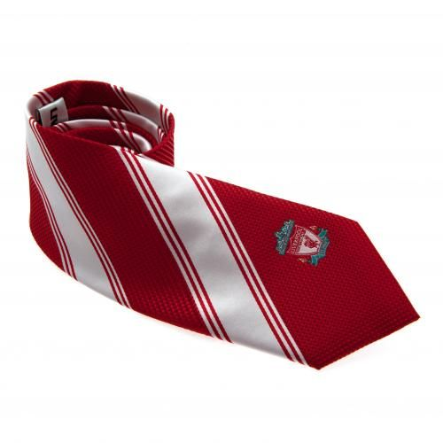 liverpool tie FC Liverpool Official Merchandise Available at www.itsmatchday.com