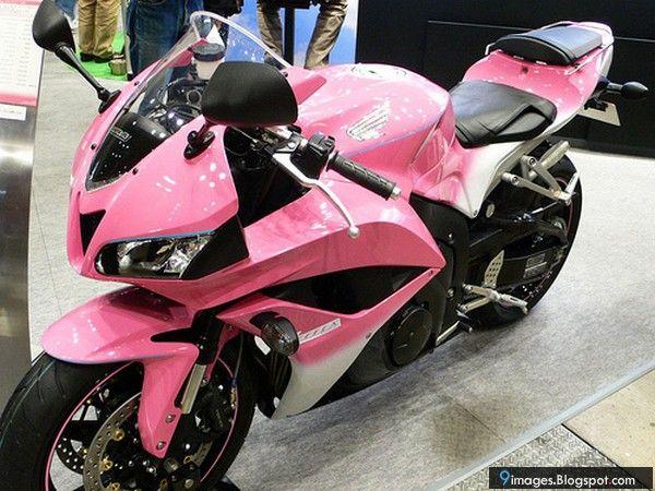 cheap harley davidson bling pink helmet for sale | Pink, bike, motorbike, heavybike, sexy