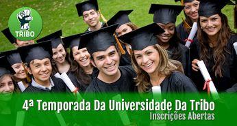 52 Motivos Inspiradores para Estares na Universidade da Tribo: http://buildingabrandonline.com/lauragabriel/52-motivos-inspiradores-para-estares-na-universidade-da-tribo/