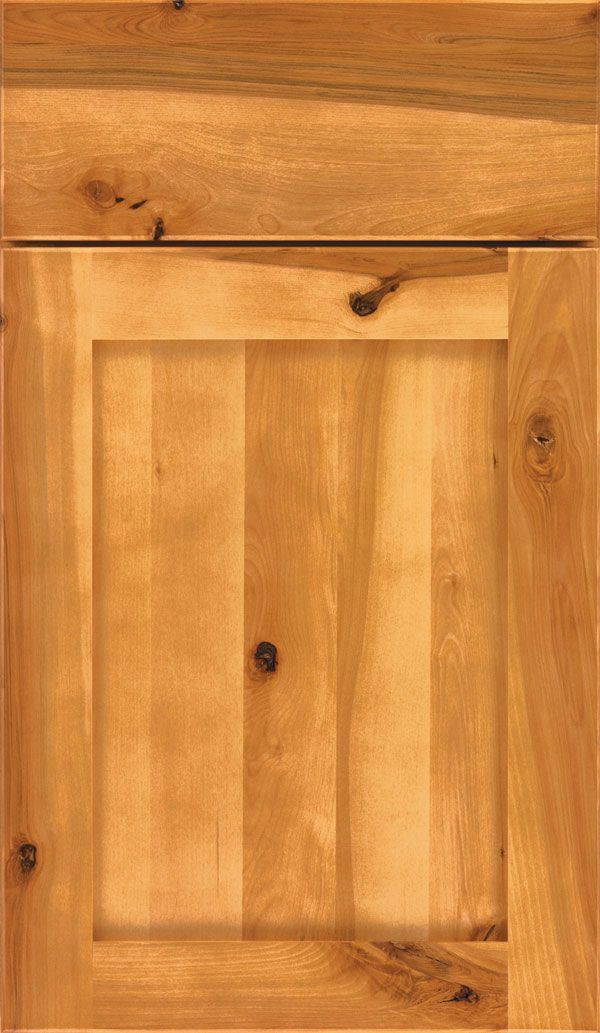 Harrison Flat Panel Cabinet Doors Are Available In Rustic Birch Wood With  Seven Different Finishes (shown In Fawn)   Only From Aristokraft Cabinetry.