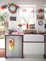 Does your kitchen need a refresh? Get inspired with these picture-perfect kitchen designs. From chic and modern to bright and sunny, we'v...