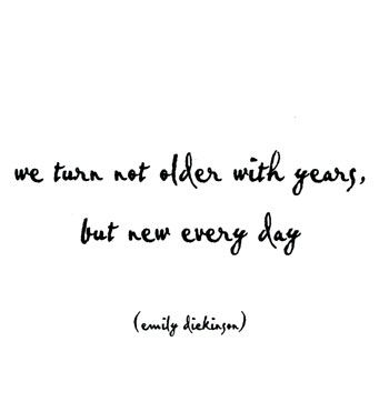 All Poems by Emily Dickinson | Emily Dickinson was born on December 10th, 1830 and died May 15th ...