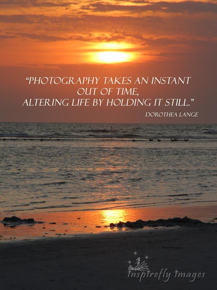 sunset ocean clouds beach surf nature photography