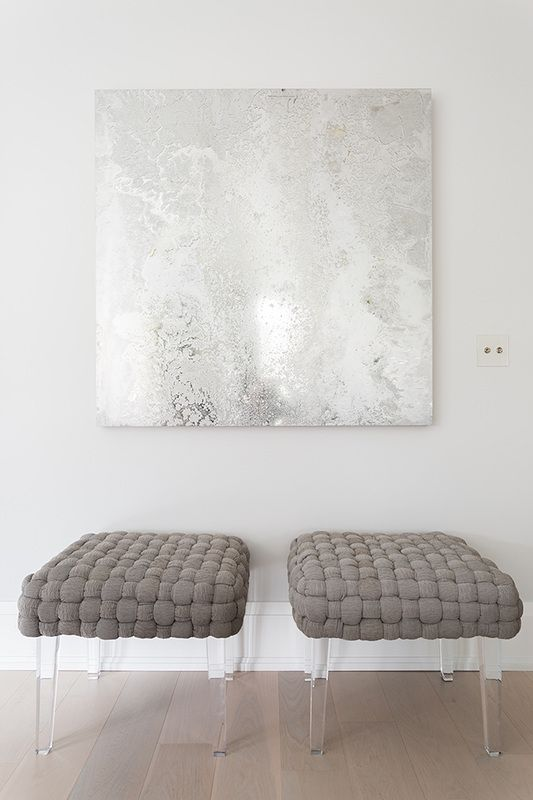 Montana Labelle Is A Young Interior Designer From Toronto Whose Work I  Really Admire. Part 71