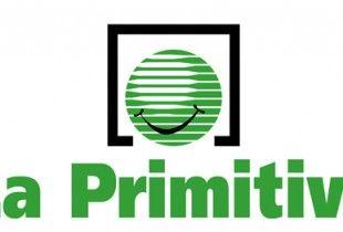 Primitiva 16 Abril 10 Millones €