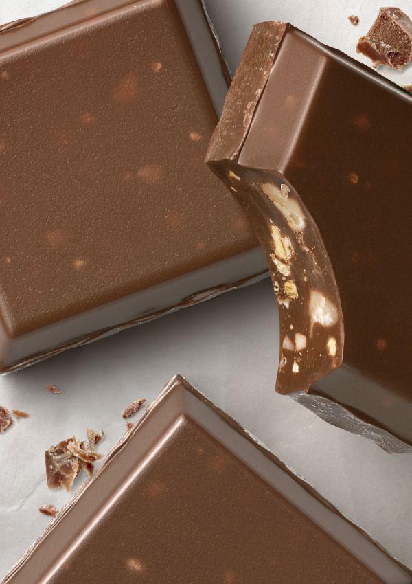 схеме шоколад тройка фото всем известно