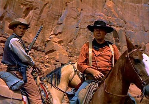 The 100 best western movies ever