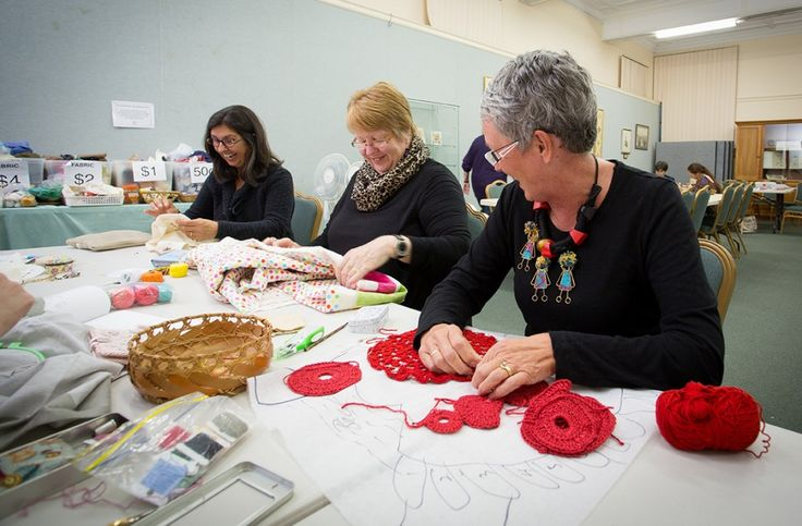 Embroiders Guild