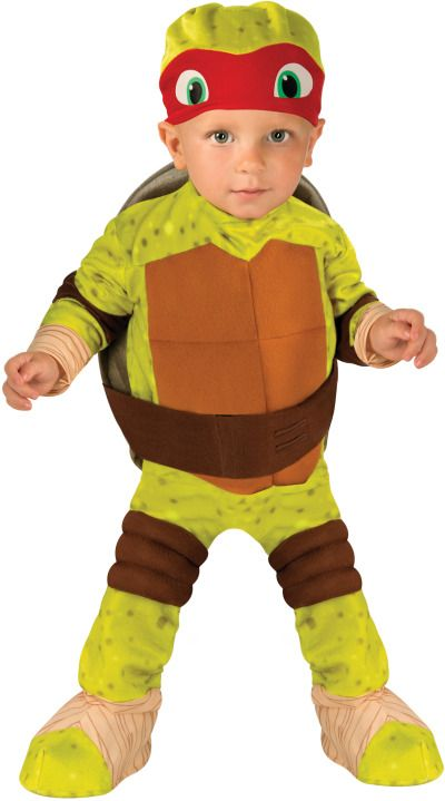 1000 ideas about ninja turtle costumes on pinterest diy ninja turtle costume ninja costumes. Black Bedroom Furniture Sets. Home Design Ideas