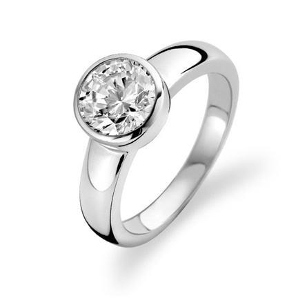 Ti Sento Milano Ring   Roeland juweliers b.v.
