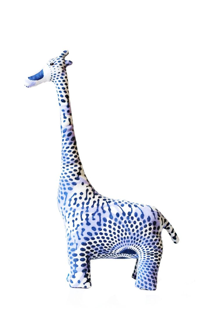 589 best all the giraffes images on pinterest giraffe art baby