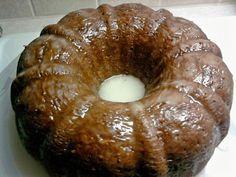 Muscadine Wine Pound Cake by Post Familie Recipe - sloecooker www.recipezazz.com