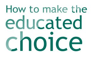 We have the answer to your financial planning regarding your child's education