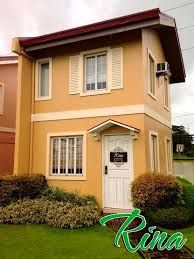 Imagine the ease and convenience of living in the city, in the peace and quiet of a gated community, all yours here! Only 15 minutes to Edsa and Quezon City.. Rina: CU-TCP:2,831,154 2 Bedrooms, 1 Toilet & bath Floor Area: 40 Min. Lot Area: 106 Location: Camella Verra Metro North, Bignay, Valenzuela City Status: NRFO InQuire & Reserve Marivic Talan: 09182805372/09166621639-viber-wechat-line