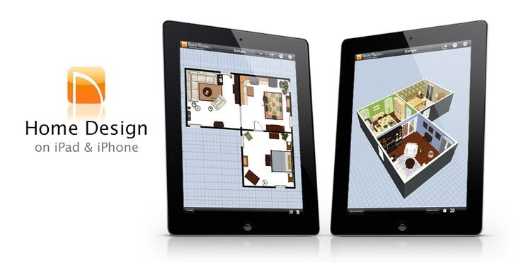 Best 25 3d design software ideas on pinterest house for 3d room planner ipad