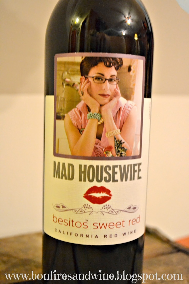 71 best ahh sweet wine images on Pinterest  Sweet wine Sweet red wines and Dessert wine