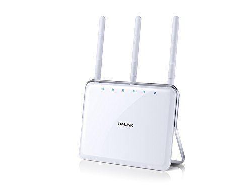 TP-LINK Archer C8 AC1750 Wireless Dual Band Gigabit Cable Router (Beamforming Technology, 2.4 GHz 450 Mbps,  No description (Barcode EAN = 6935364080020). http://www.comparestoreprices.co.uk/january-2017-2/tp-link-archer-c8-ac1750-wireless-dual-band-gigabit-cable-router-beamforming-technology-2-4-ghz-450-mbps-.asp
