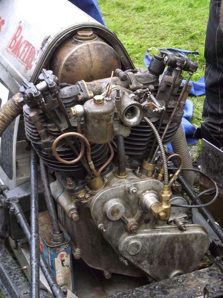 Car Parts Henderson