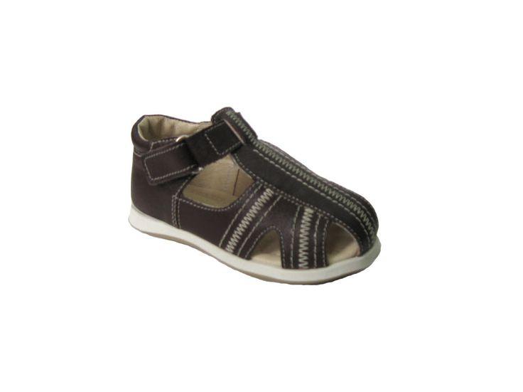 Мы подготовили уникальный выбор женские туфли размер 42: приемлемые цены, восхитительные цвета, роскошный дизайн
