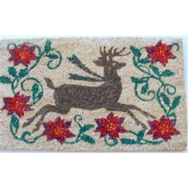 Best 25+ Christmas doormat ideas on Pinterest | Christmas gifts to ...