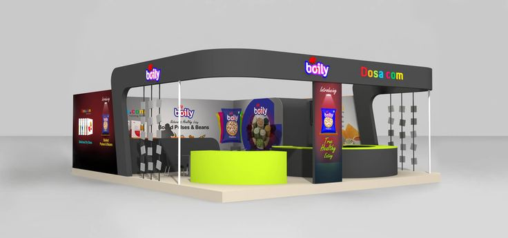 Searching for best #exhibition #design services agency in India, feel free to contact us here.