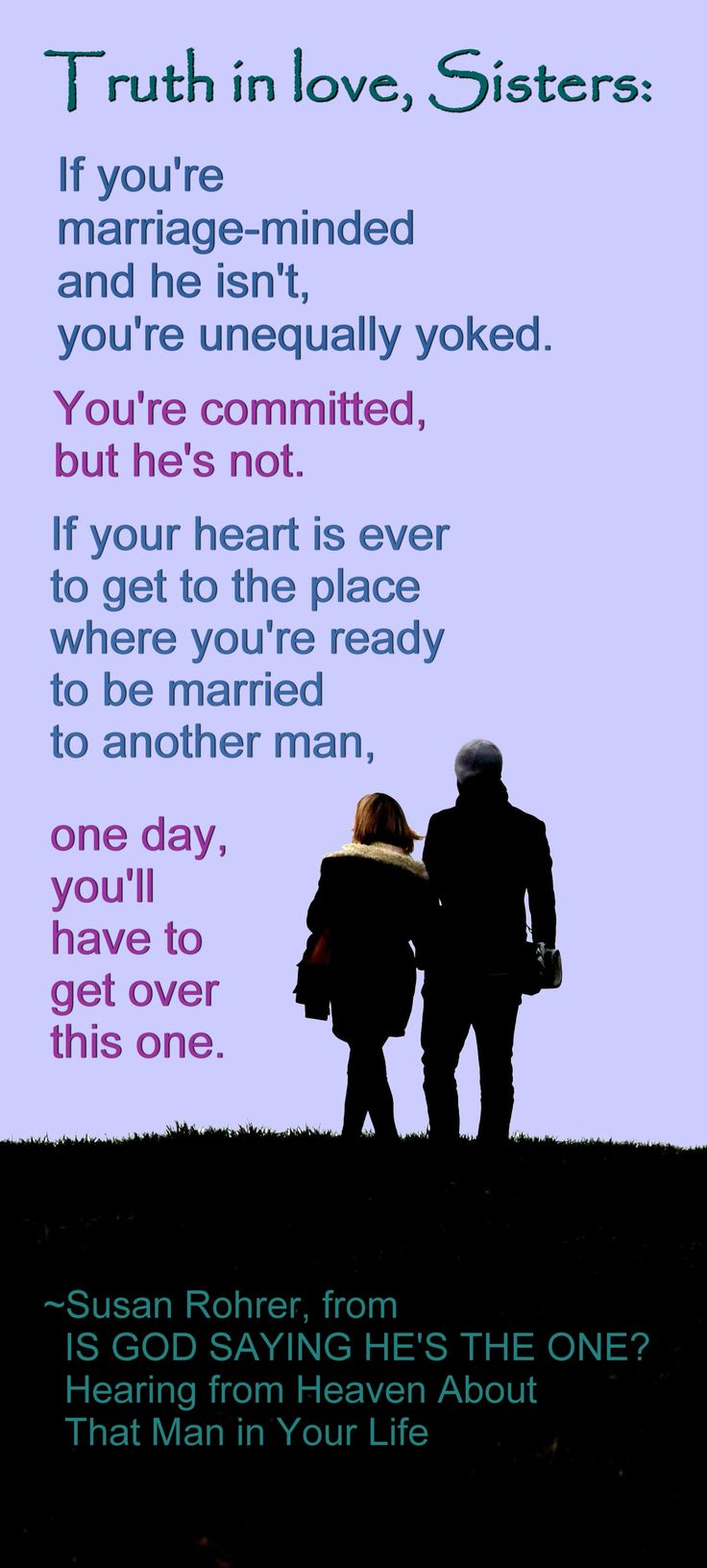 biloxi christian single men 10 men christian women should never marry there are many solid christian men who experienced marital if the guy you are dating has a tendency to fly.