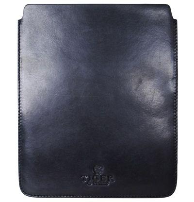 Tiger of Sweden iPad cover sikrer dig den gode stil og beskytter din iPad