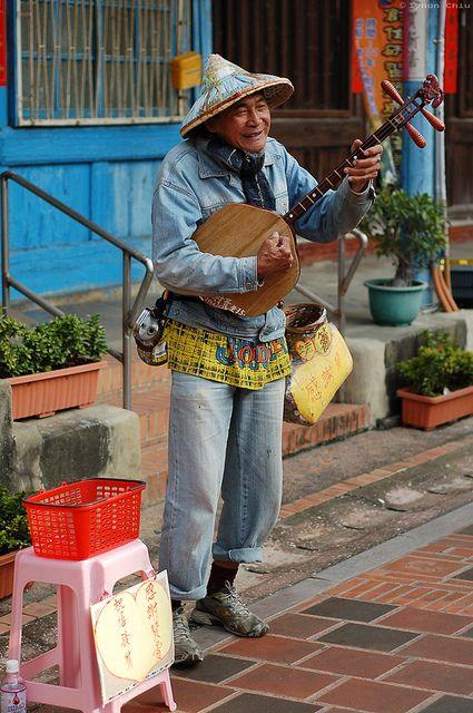 Tainan, #Taiwan