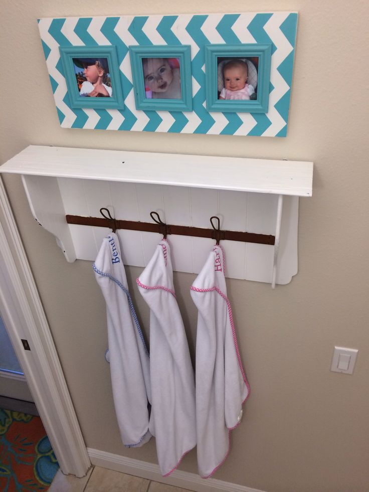 bathroom towel hooks for kids 1000 images about bathroom on wall 22441