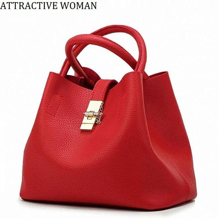 Special offer!Famous Brand Fashion Candy Women Bags Designer Women Messenger Bags Ladies Leather Handbag High Quality Female Bag     Buy Now for $49.50 (DISCOUNT Price). INSTANT Shipping Worldwide.     Get it here ---> https://innrechmarket.com/index.php/product/special-offerfamous-brand-fashion-candy-women-bags-designer-women-messenger-bags-ladies-leather-handbag-high-quality-female-bag/    #hashtag4