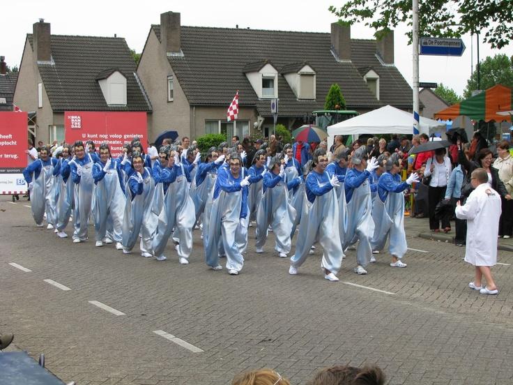2010 -Brabantsfaam