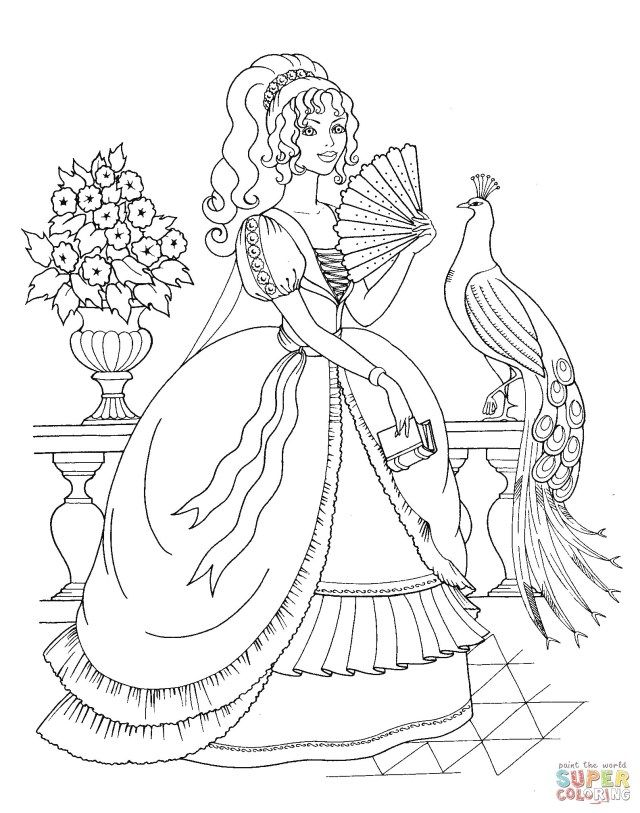 25 Excellent Photo Of Ariel Coloring Page Entitlementtrap Com Princess Coloring Pages Mermaid Coloring Pages Peacock Coloring Pages