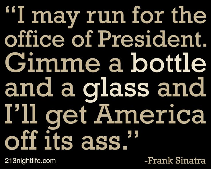 All about beer   Beer quotes, Home brewing beer, Beer   Frank Sinatra Quotes About Beer