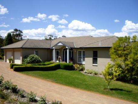 29 Boronia, Bowral, NSW 2576