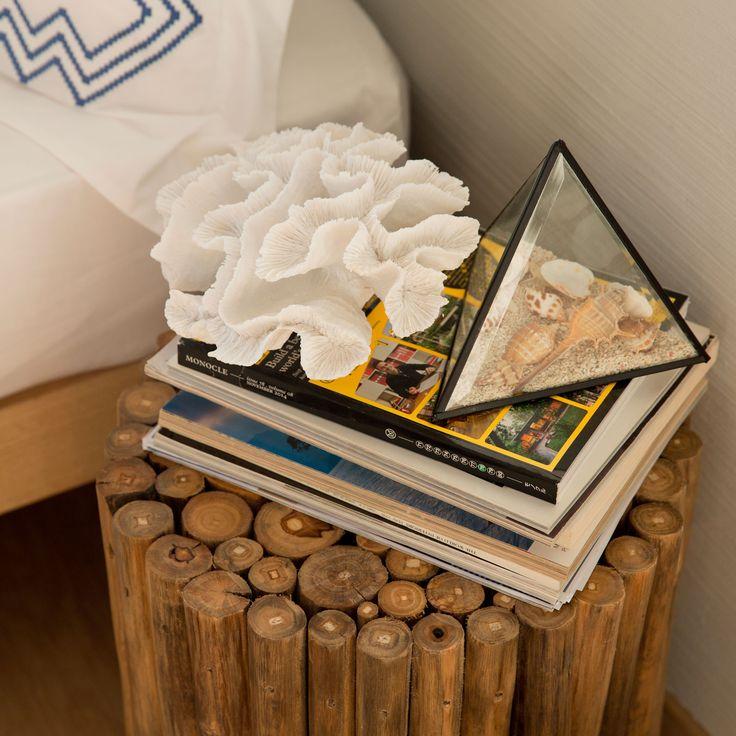 DECORATIEVE KORAAL - Accessoire Decoratie - Decoratie | Zara Home Holland