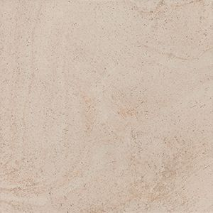 Product ID:29626 Florida Tile Maltese Palma Brown #Profiletile