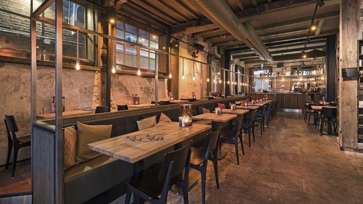 1480 Foodbar Alkmaar
