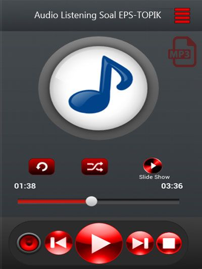 audio-listening-eps-topik