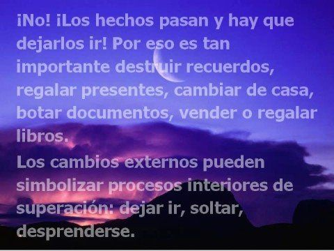 Paulo Coelho - Las Etapas