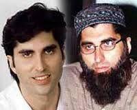 my-innocent-politics: The final destination of Junaid Jamshed