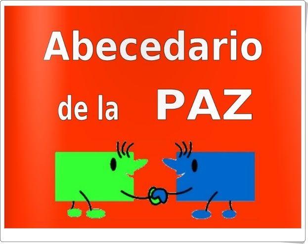 http://issuu.com/trinuka/docs/05_abecedario_de_la_paz
