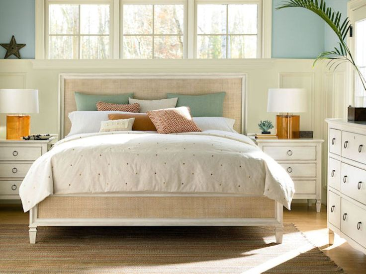the 25 best rattan headboard ideas on pinterest add to wishlist vintage beds and bed head