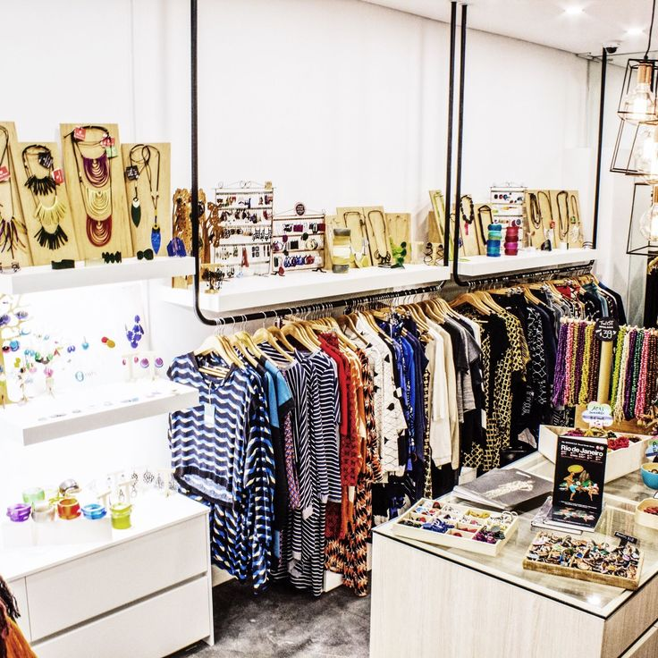 Last weekend to grab 50% of all clothes! From Totem to Plural, our range of transeasonal pieces from bespoke and independent South American designers are sure to add excitement and colour to your wardrobe. Visit www.melko.com.au.