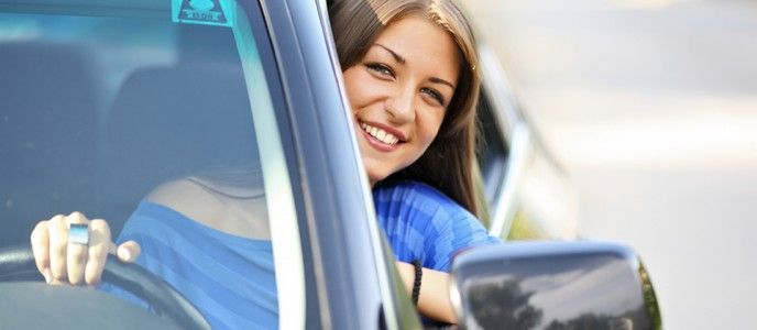 Ttitle loans are small term loans that are available online and you can get it placing your car title certificate to the lender. These loans are safe in nature and are available for poor creditors also.http://www.titleloans.net.au