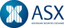 Stock market for dummies: ASX Clearing Corporation - is the brand under which ASX's clearing services are promoted. It encompasses ASX Clear (formerly the Australian Clearing House) and ASX Clear (Futures) (formerly SFE Clearing Corporation)