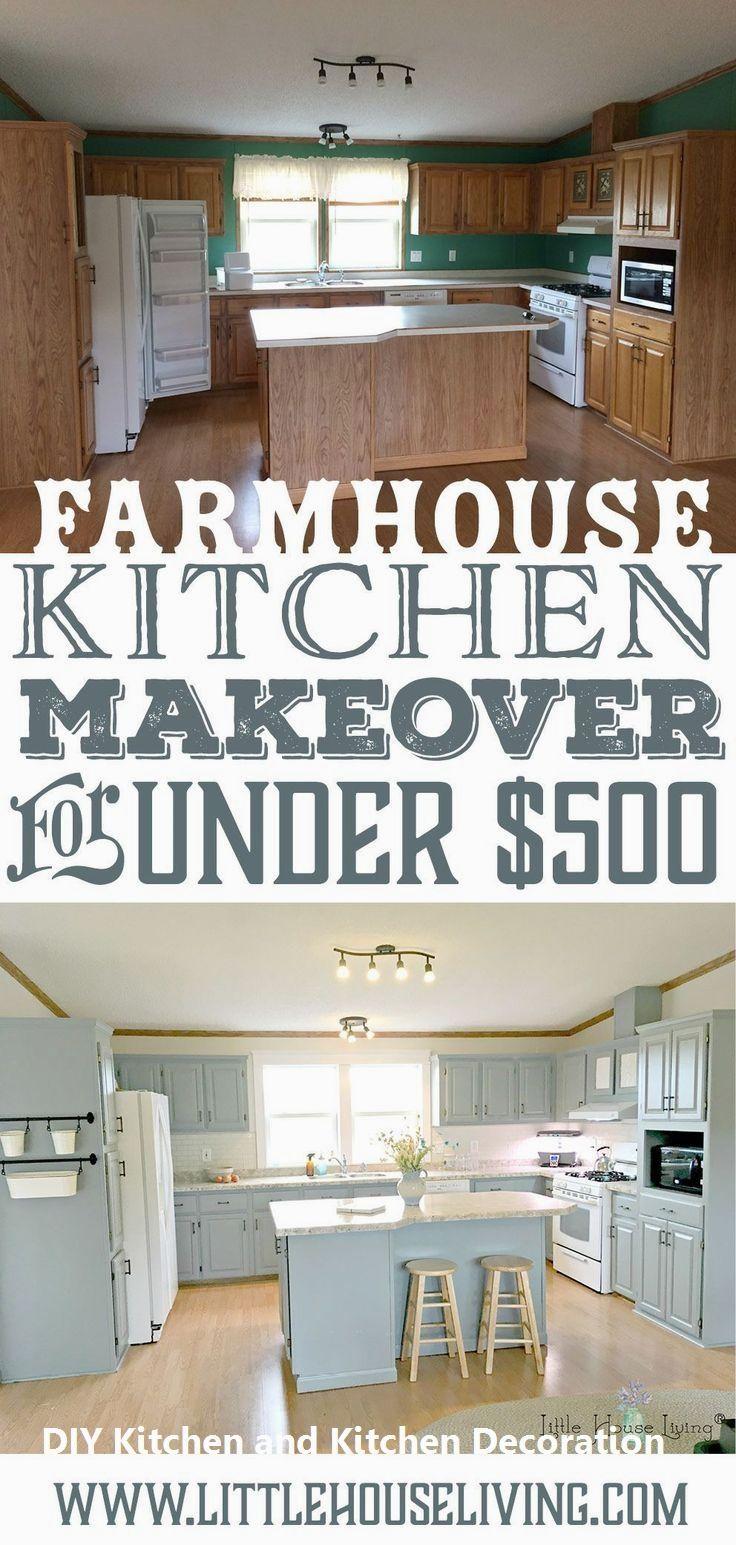 Kitchen Decor With Coffee Theme Oranges Kitchen Decor Mason Jar Kitchen Decor Kitchen Decor Apple Kitchen Decor Gra Kuchen Styling Kuche Diy Kuchendesign