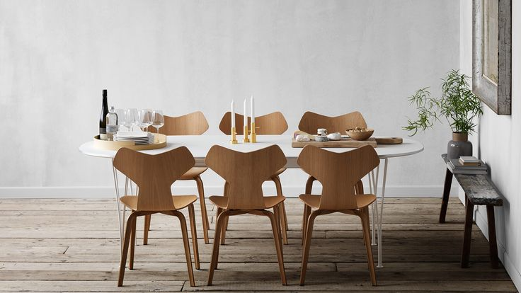 Dining Room Furniture Brands You Must Visit at ICFF 2017 | dining room furniture, icff, dining room inspiration | #brabbu #newyork #diningroomdecoration See more:http://diningroomideas.eu/dining-room-furniture-brands-visit-icff-2017/