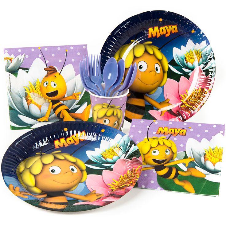 les 25 meilleures id es de la cat gorie maya l 39 abeille sur pinterest maya l abeille maya. Black Bedroom Furniture Sets. Home Design Ideas